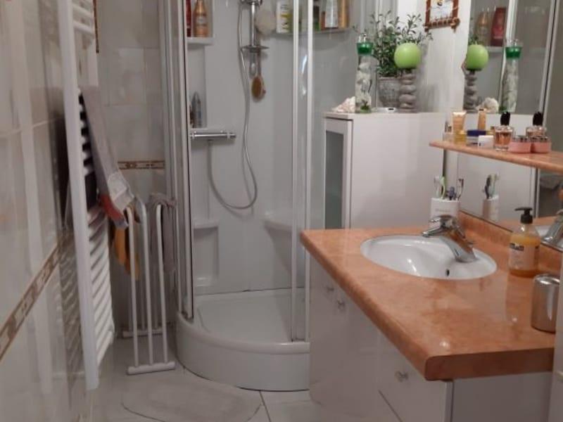 Sale house / villa St bonnet troncais 148400€ - Picture 6