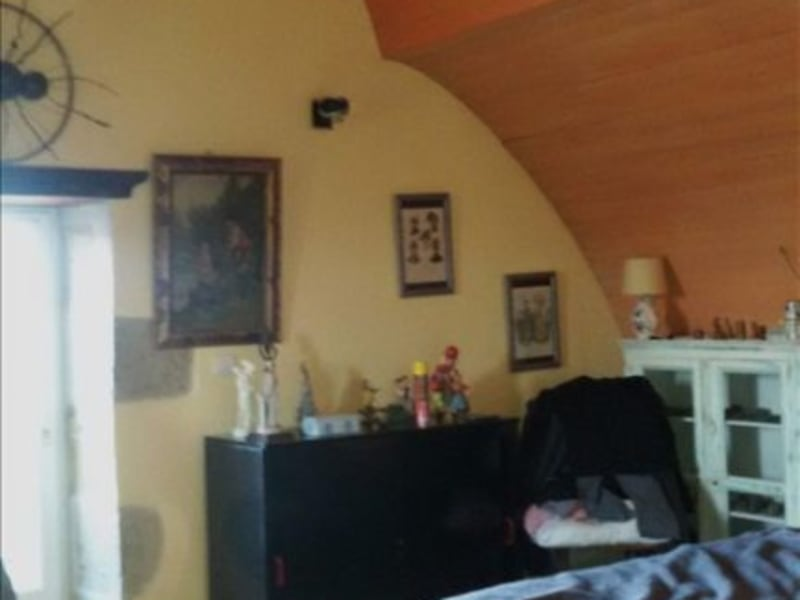 Sale house / villa Bourbon l archambault 260 000€ - Picture 7
