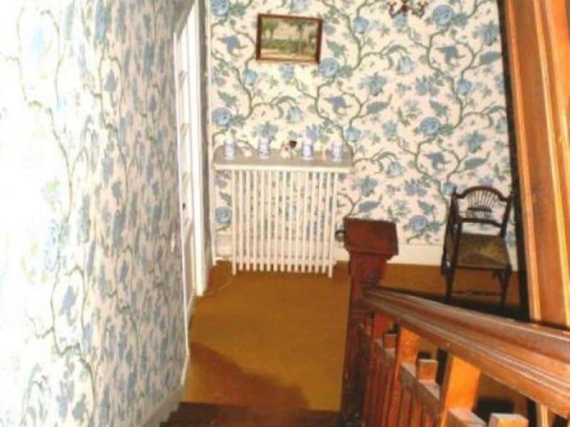 Sale house / villa Buxieres les mines 141750€ - Picture 5