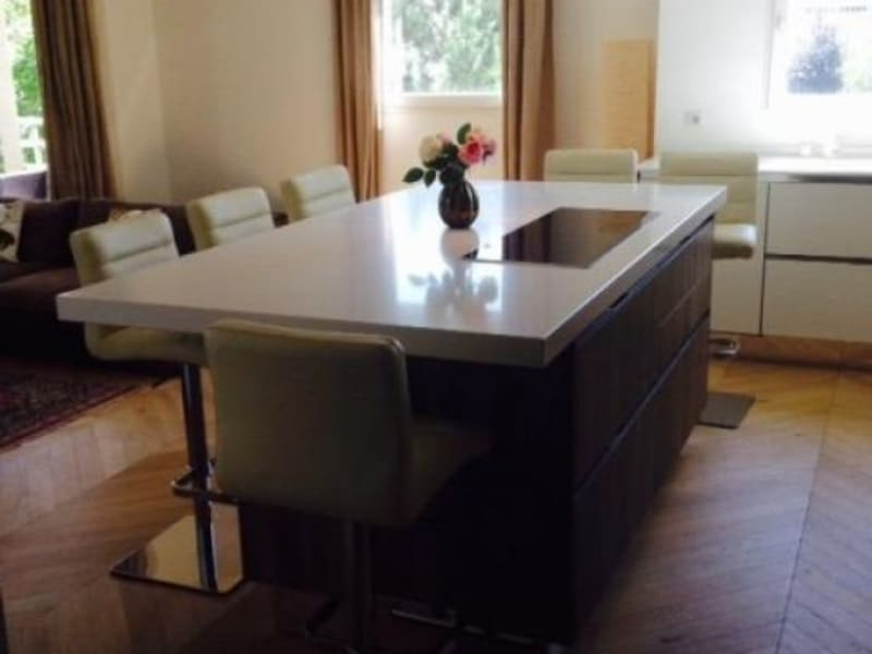 Sale apartment Issy les moulineaux 570000€ - Picture 3