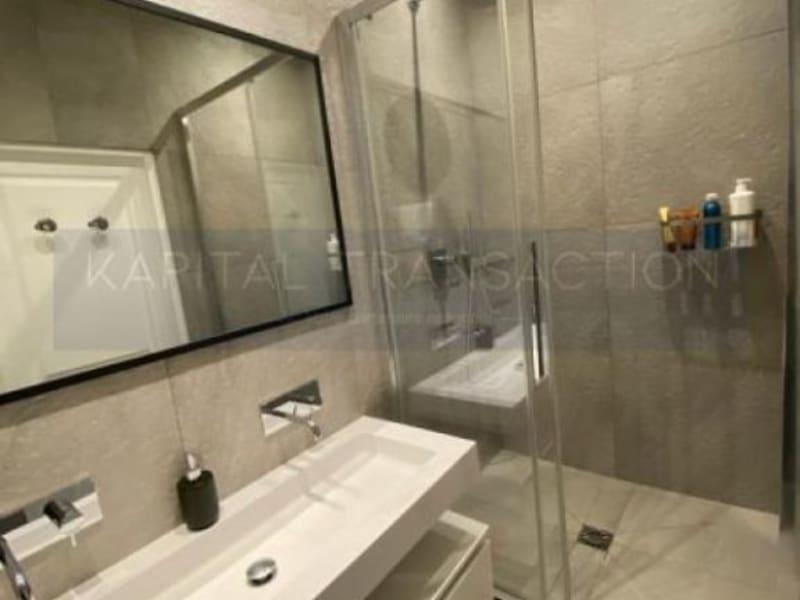 Vente de prestige appartement Paris 17ème 1800000€ - Photo 5