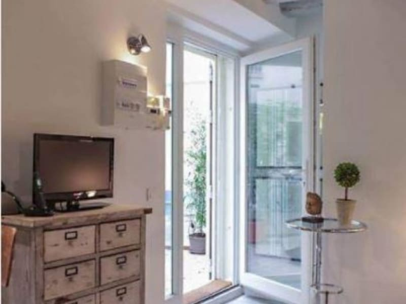 Vente appartement Paris 3ème 290 000€ - Photo 6