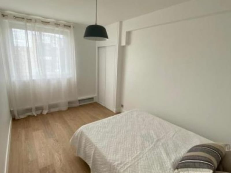 Vente appartement Boulogne billancourt 628 000€ - Photo 5