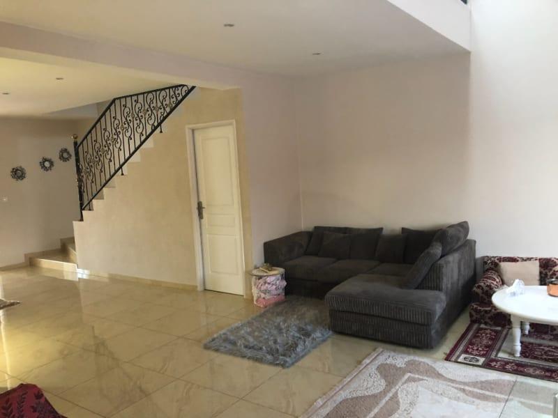 Sale house / villa Polliat 494000€ - Picture 2