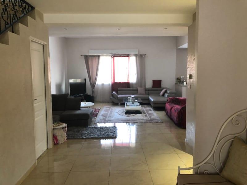 Sale house / villa Polliat 494000€ - Picture 5