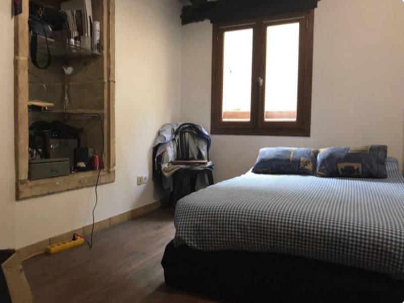 Sale apartment Bourg en bresse 100000€ - Picture 3