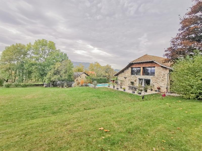 Sale house / villa Desingy 935000€ - Picture 2