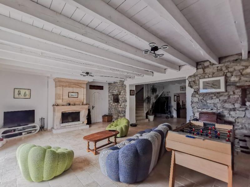 Sale house / villa Desingy 935000€ - Picture 4