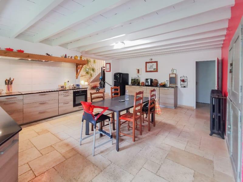 Sale house / villa Desingy 935000€ - Picture 5