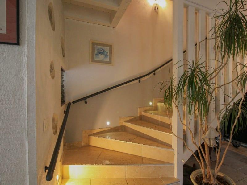 Sale house / villa Desingy 935000€ - Picture 6