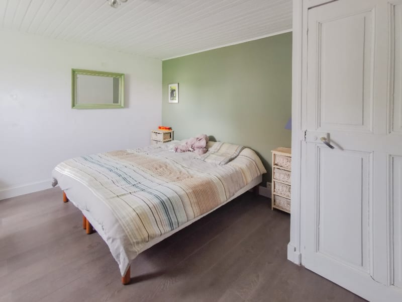 Sale house / villa Desingy 935000€ - Picture 8