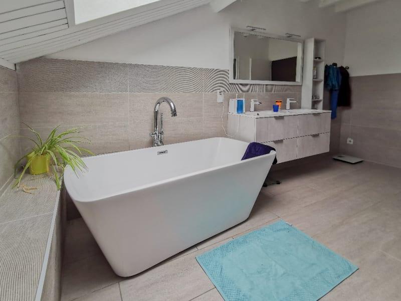 Sale house / villa Desingy 935000€ - Picture 9