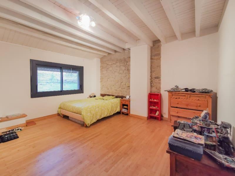 Sale house / villa Desingy 935000€ - Picture 11