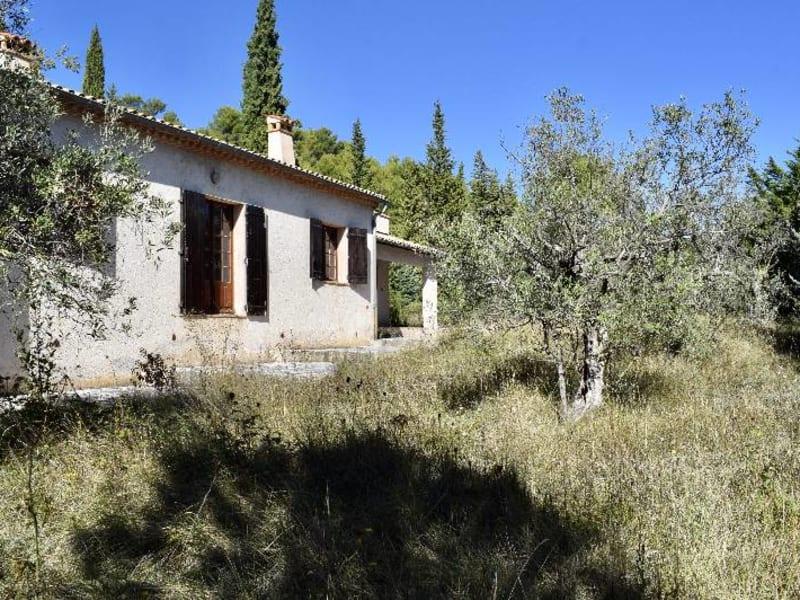 Vendita casa Seillans 320000€ - Fotografia 2