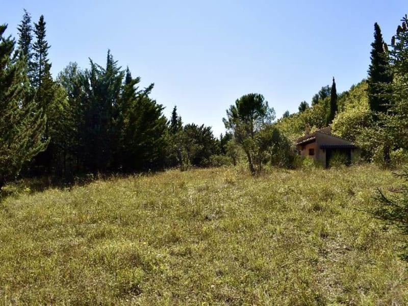 Vendita casa Seillans 320000€ - Fotografia 4