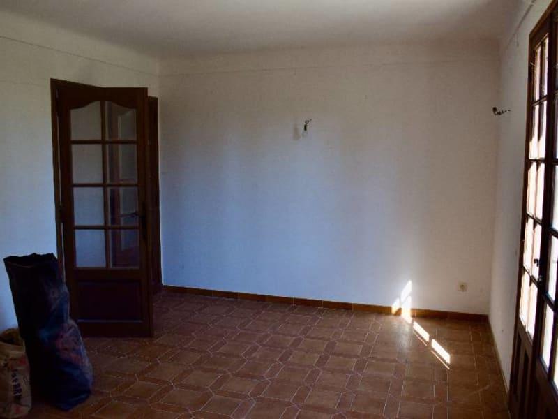 Verkauf haus Seillans 320000€ - Fotografie 5