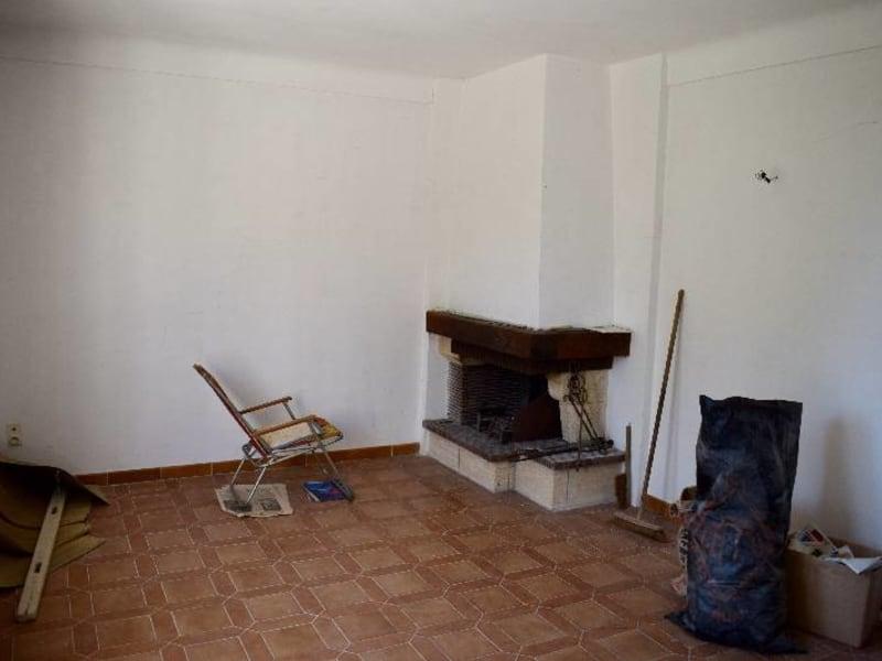 Verkauf haus Seillans 320000€ - Fotografie 6