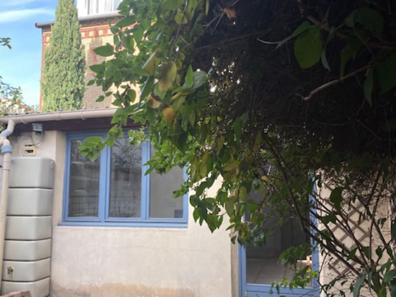 Sale house / villa Fontenay sous bois 692000€ - Picture 2