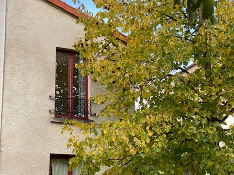 Sale house / villa Fontenay sous bois 692000€ - Picture 3
