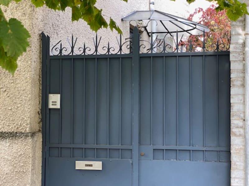 Sale house / villa Fontenay sous bois 692000€ - Picture 4