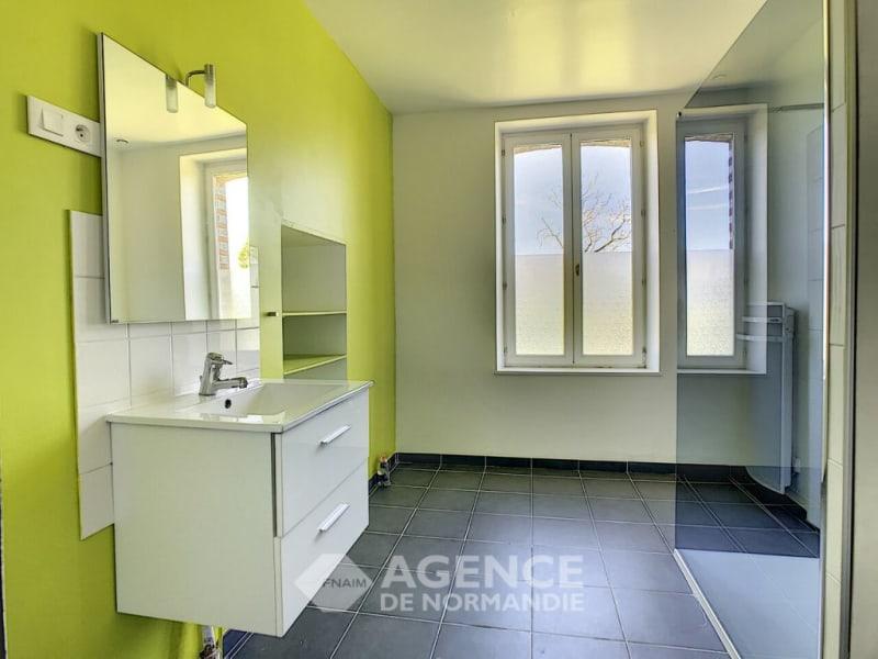 Sale house / villa L' aigle 320000€ - Picture 8