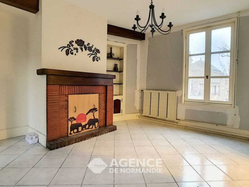 Sale house / villa Le sap 85 000€ - Picture 3