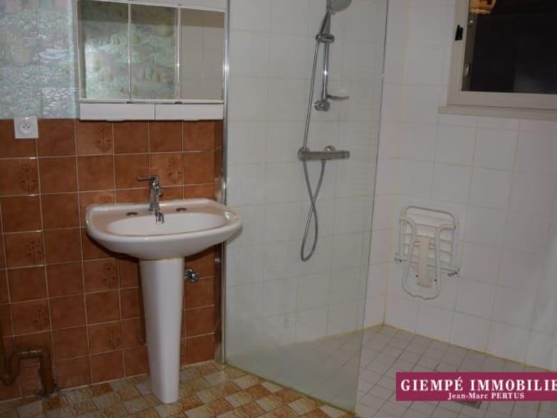Vente maison / villa Jarzé 145000€ - Photo 5