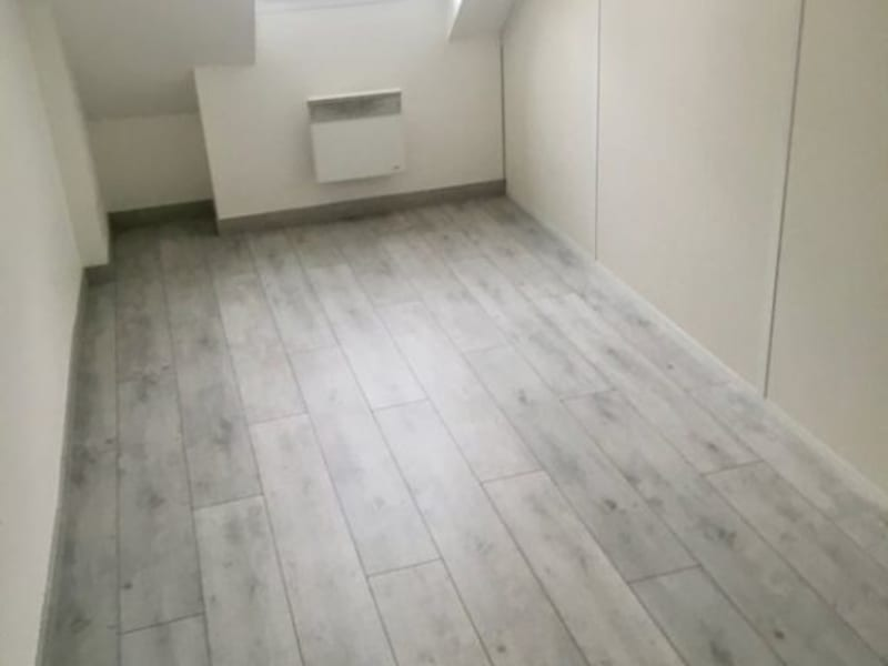 Vente appartement Claye souilly 199 000€ - Photo 5