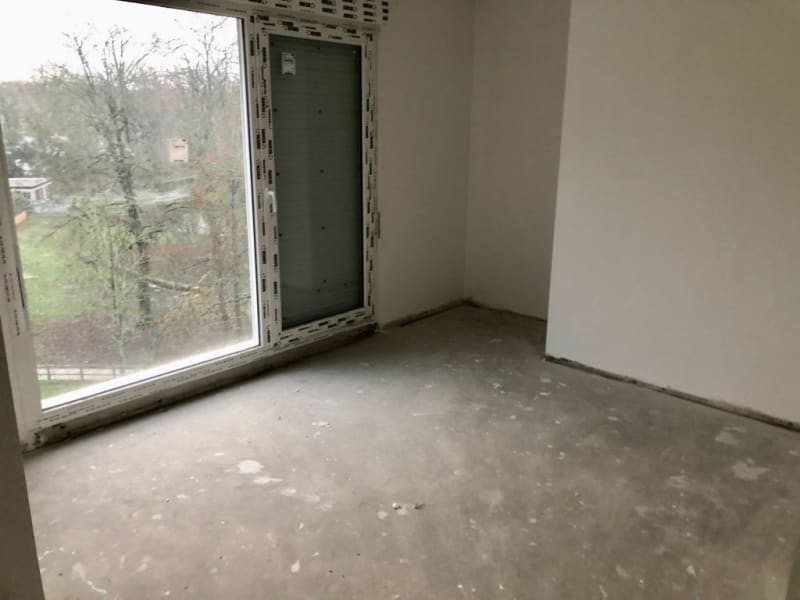 Vente appartement Claye souilly 279 000€ - Photo 7