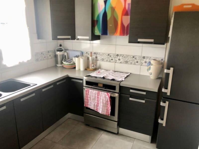 Vente maison / villa Claye souilly 350000€ - Photo 3