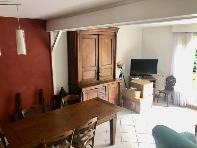 Vente maison / villa Claye souilly 350000€ - Photo 6