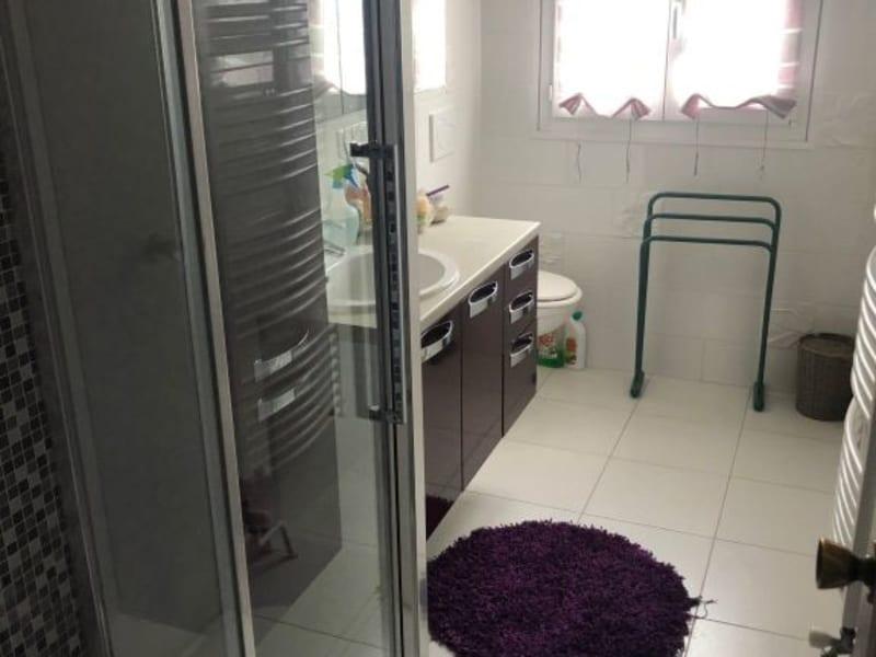 Vente maison / villa Claye souilly 350000€ - Photo 8