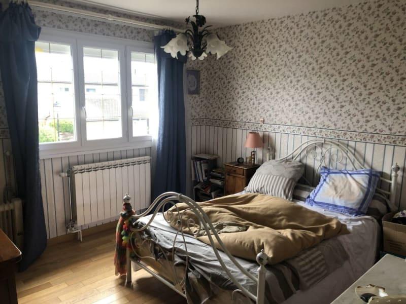 Vente maison / villa Claye souilly 350000€ - Photo 11