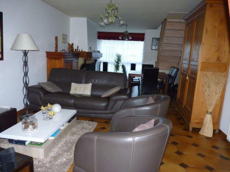 Vente maison / villa Claye souilly 365000€ - Photo 3