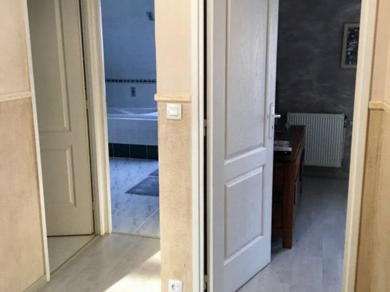 Vente maison / villa Claye souilly 365000€ - Photo 8