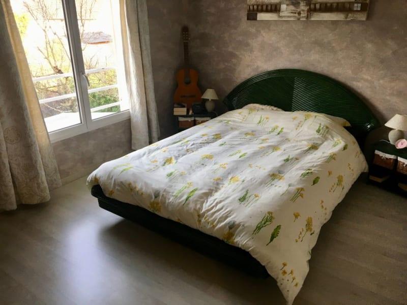 Vente maison / villa Claye souilly 365000€ - Photo 9