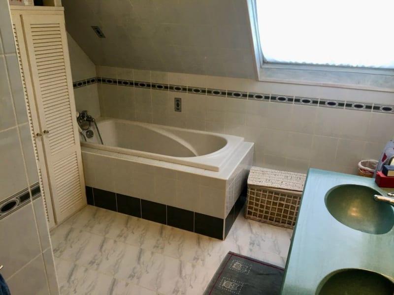 Vente maison / villa Claye souilly 365000€ - Photo 10