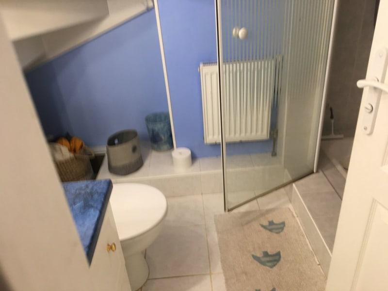 Vente maison / villa Claye souilly 365000€ - Photo 11