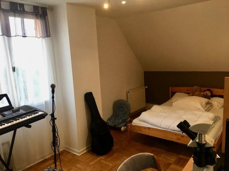 Vente maison / villa Claye souilly 365000€ - Photo 12