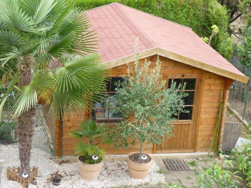 Vente maison / villa Claye souilly 365000€ - Photo 14