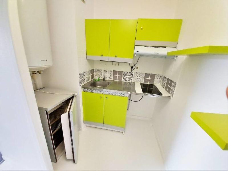 Rental apartment Meaux 680€ CC - Picture 3