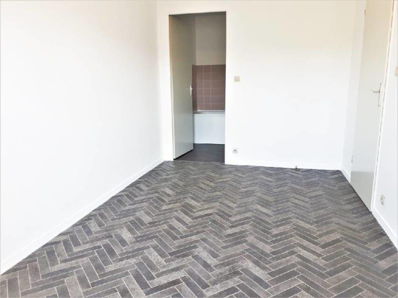 Rental apartment Meaux 680€ CC - Picture 4