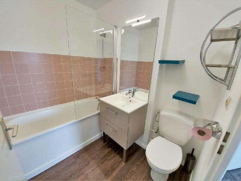 Rental apartment Meaux 680€ CC - Picture 5