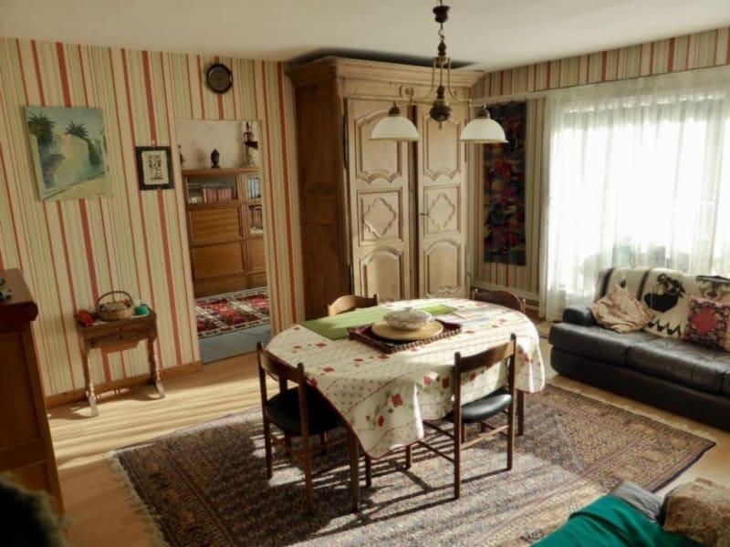 Lisieux - 3 pièce(s) - 62 m2