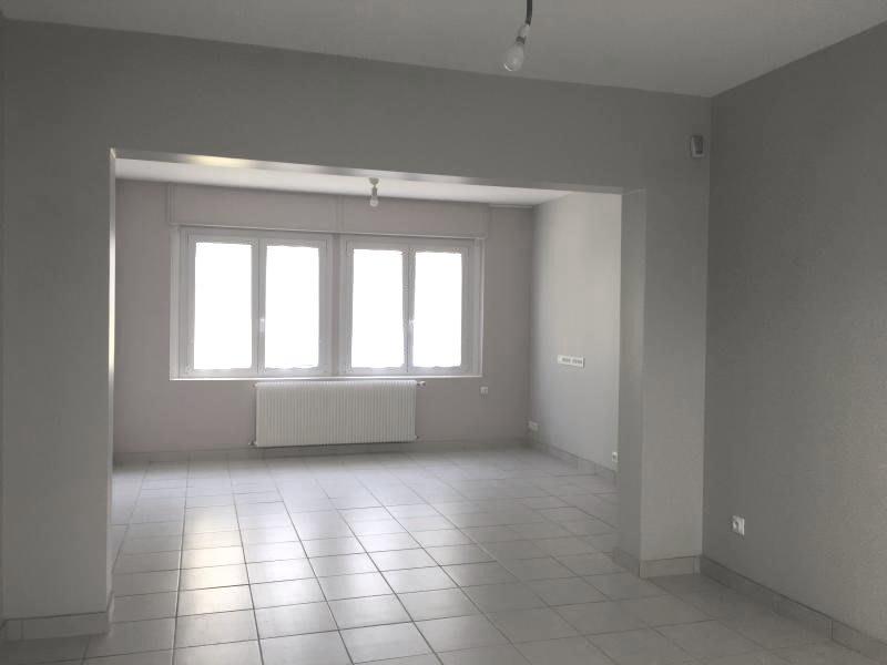 Sale house / villa Aire sur la lys 179550€ - Picture 6