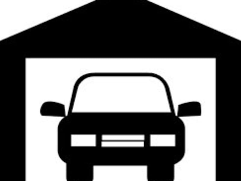 Sale parking spaces Dieppe 6000€ - Picture 1