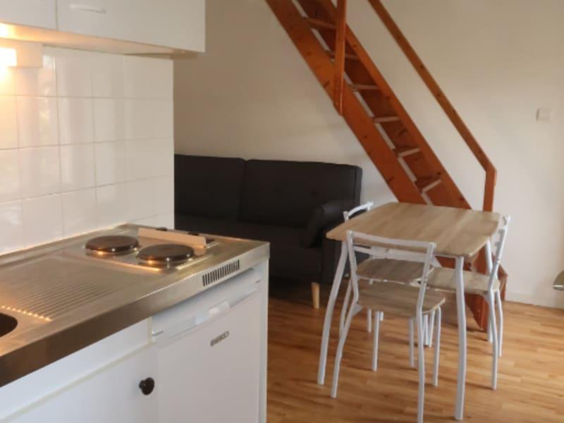 Location appartement Limoges 385€ CC - Photo 2