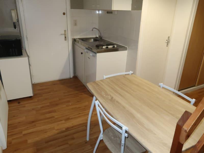 Location appartement Limoges 385€ CC - Photo 6