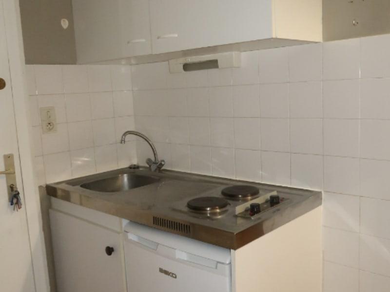 Location appartement Limoges 385€ CC - Photo 10