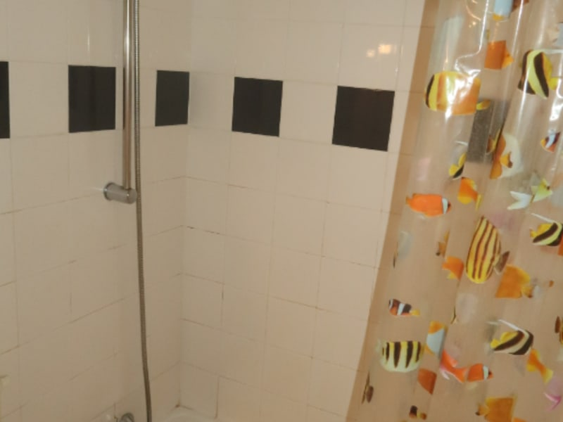 Location appartement Limoges 385€ CC - Photo 12